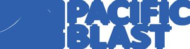 Pacific Blast JAPAN